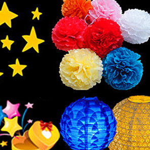 Wholesale lanterns by case
