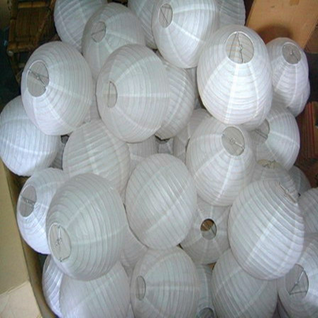 Round Lanterns wholesale(case)