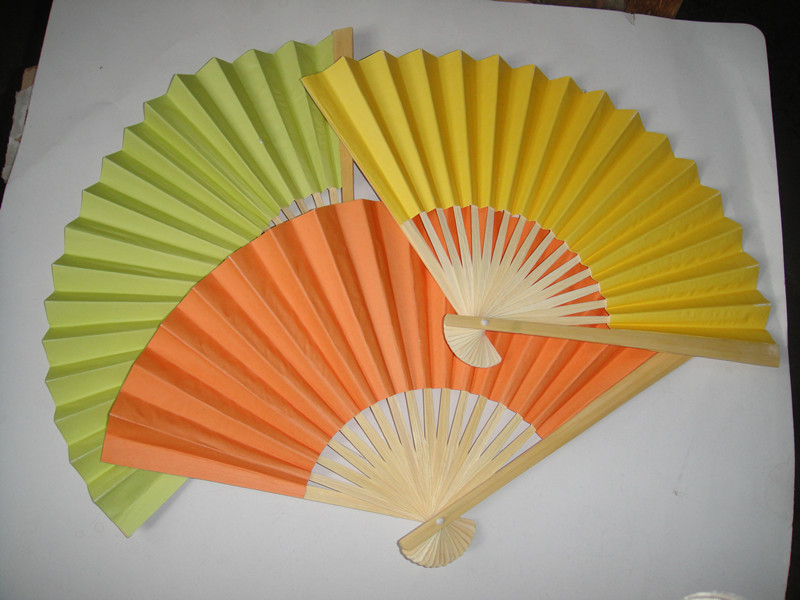 Bulk Wholesale chinese Fans
