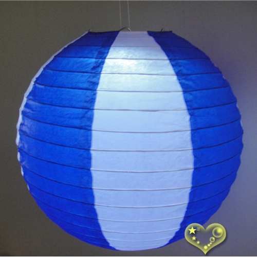 Bulk Wholesale Two tone Lanterns