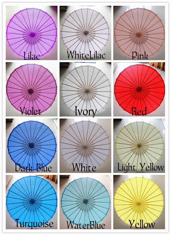 paper parasols bulk Add personalized details, promotional items and customizations to parasols and umbrellas - jedicreations manufacturer exports, wholesale.