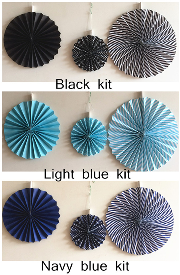 3pack-paper fan -black-light blue-navy blue(1).jpg