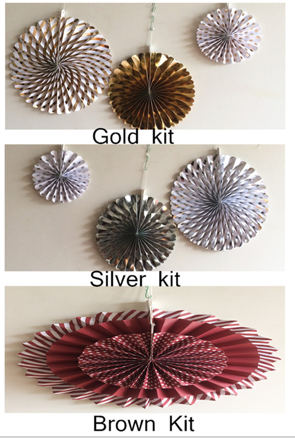 3pack-paper fan -gold-silver-brown(1).jpg