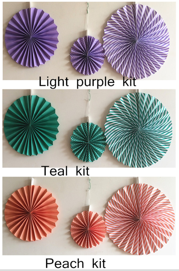 3pack-paper fan -light purple-peach-teal(1).jpg