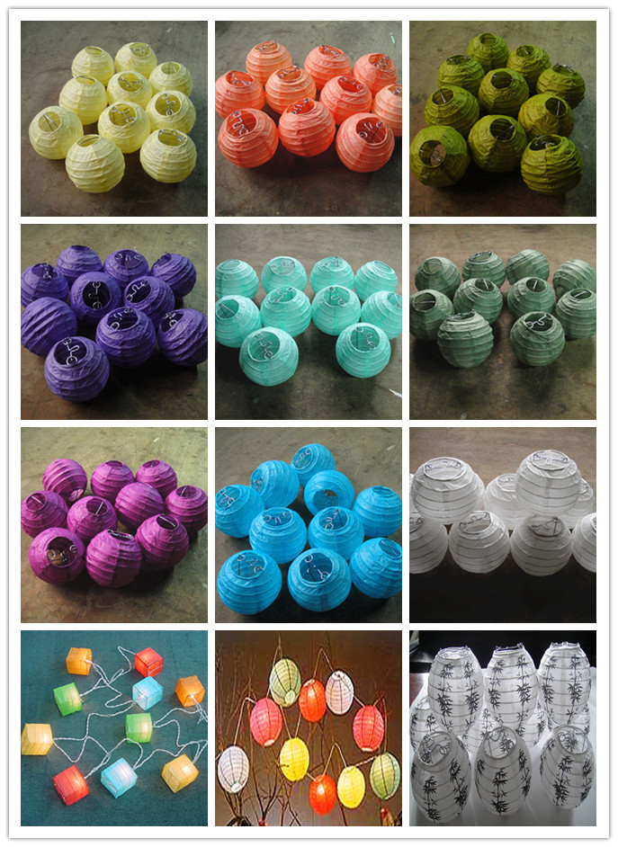 4-PAPERLANTERNS-12-24-colors(2).jpg