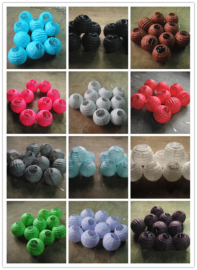 4-PAPERLANTERNS-12-colors(1).jpg