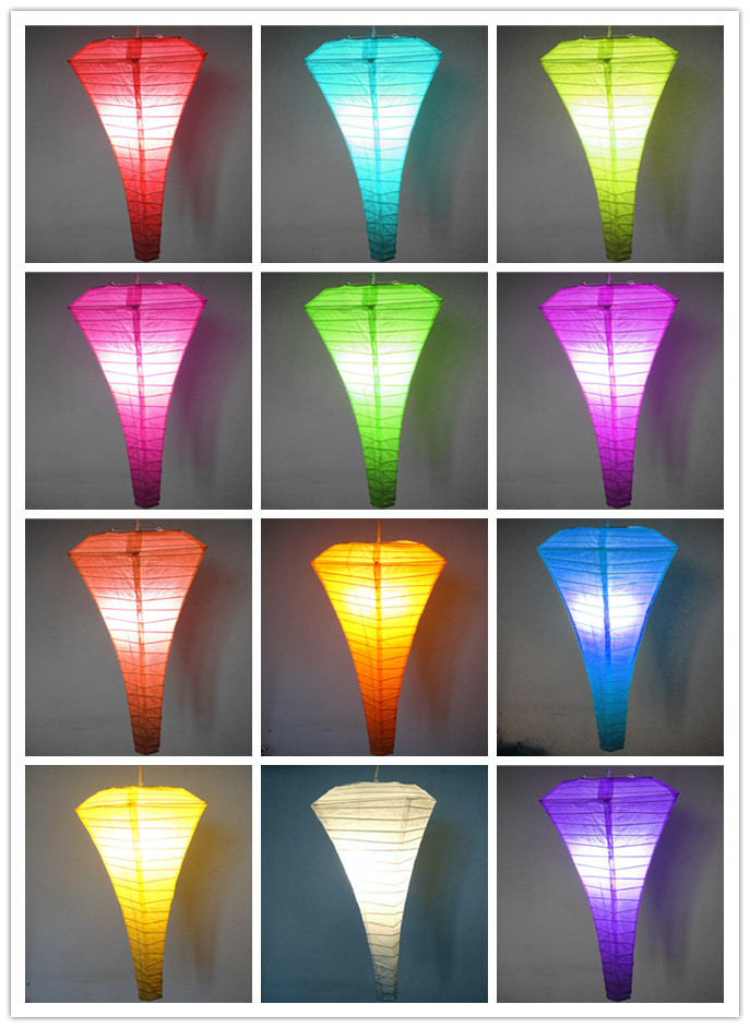 concial lanterns 12colors.jpg