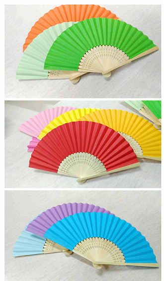 fan-colors.jpg