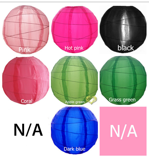 ir-nylon-7colors1(0).jpg