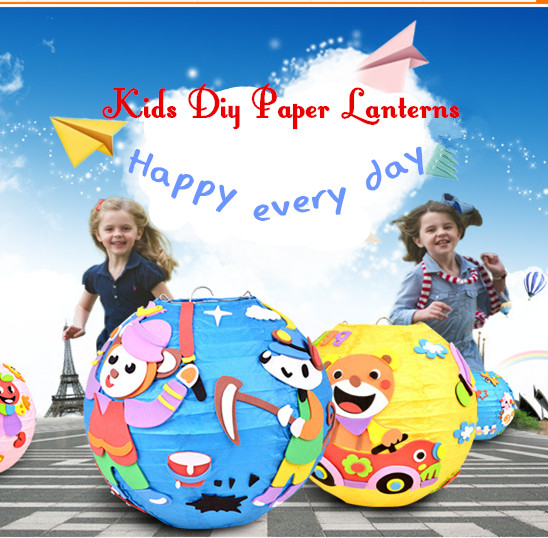 kids Diy paper lanterns.jpg