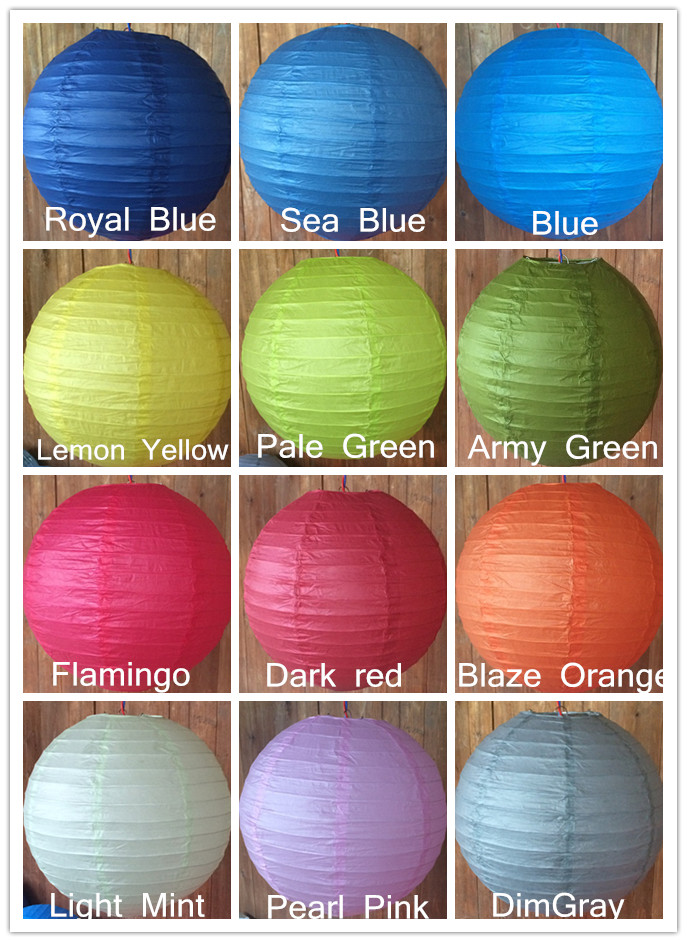 new 12colrs paper lanterns.jpg