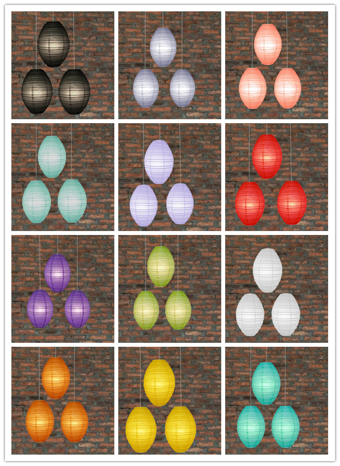 olives-paper-lanterns-12-colors(1).jpg