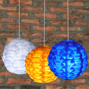 pine cone paper lanterns-3-wh-or-db.jpg