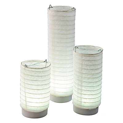 tabletop-light-up-lanterns.jpg