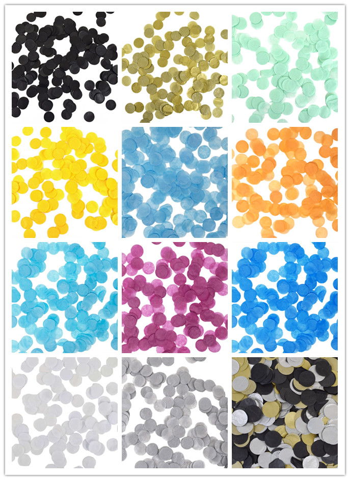 tissue-confetti-dots-24colors.jpg