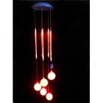 5 Ball Flash Led Fluorescent stick