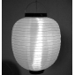 Egg Japanese Nylon Lanterns