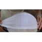"Materials package for 42"" Paper Lantern(12 pcs)"