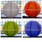 "$0.15 large wholesale 3"" paper lanterns-distribution"