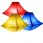 Wholesale Pagoda Paper Lanterns(150 of case)