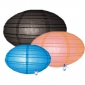 Wholesale Saturn/ UFO Paper Lantern (150 of case)