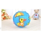 "Kids Craft Project Diy Duck 8"" Paper Lantern-design3"
