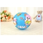 "Kids Craft Project Diy 8"" Paper Lantern-design6"