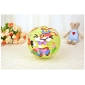"Kids Craft Project Diy 8"" Paper Lantern-design8"