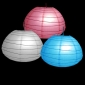 Fish tank Paper lanterns wholesale (150 of case)