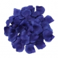 300 Rose Petals - Navy Blue