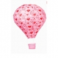 "12"" valentine-hot-air-balloon-hanging-paper-lanterns"