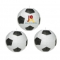 "3 Pack 16"" Football paper lanterns"
